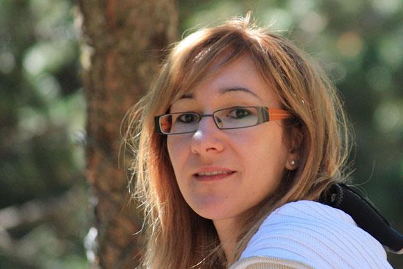 Laura Fresno